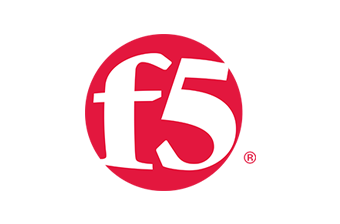 Install SSL on F5 VPN