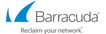 Install SSL on Barracuda Firewall