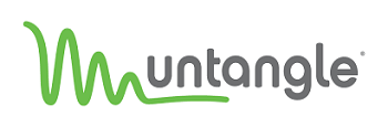 Install SSL on Untangle Firewall