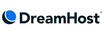 Install SSL on Dreamhost