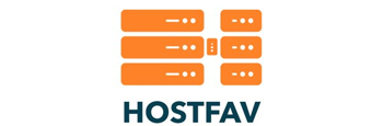 Install SSL on HostFav