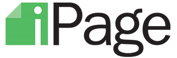 Install SSL on iPage vpn server