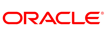 Install SSL on Oracle ucc