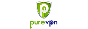 Install SSL on PureVPN