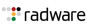 Install SSL on Radware