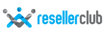 Install SSL on Reseller Club Hosting