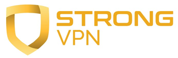 Install SSL on StrongVPN