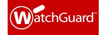 Install SSL on WatchGuard Firewall